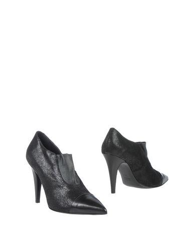 zapatillas MA & LO Botines mujer