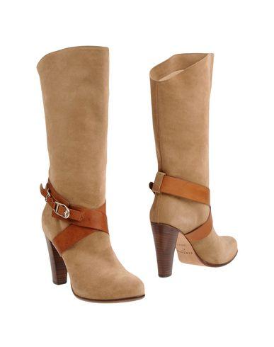 zapatillas SARTORE Botas mujer