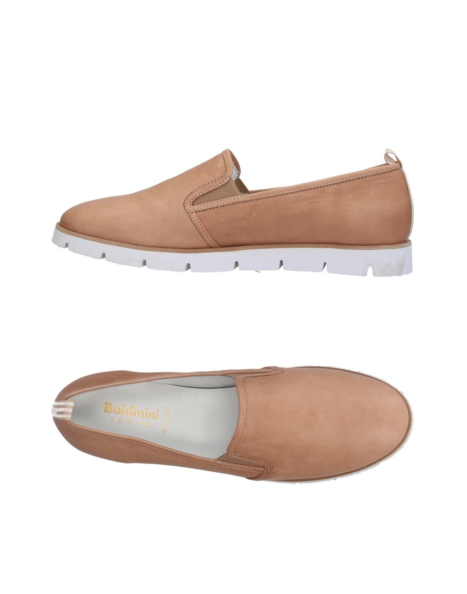 BALDININI TREND Низкие кеды и кроссовки кроссовки baldinini trend кроссовки