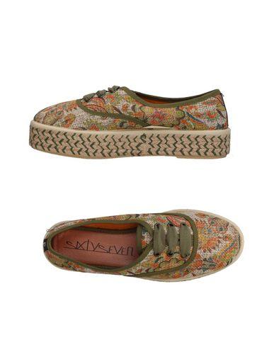 zapatillas 67 SIXTYSEVEN Sneakers & Deportivas mujer
