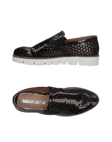 zapatillas MARIA MARE Sneakers & Deportivas mujer