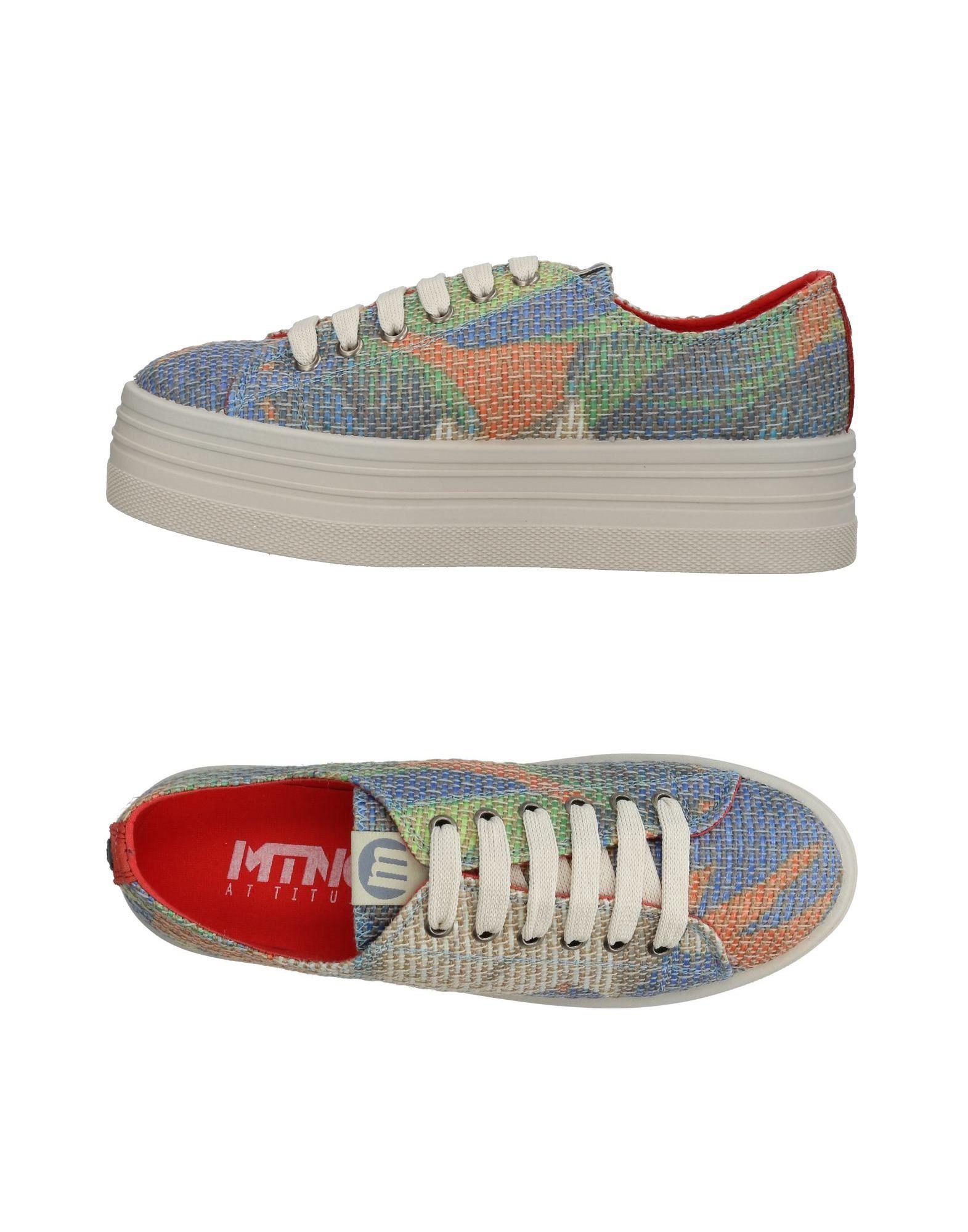 MTNG Низкие кеды и кроссовки mtng сапоги
