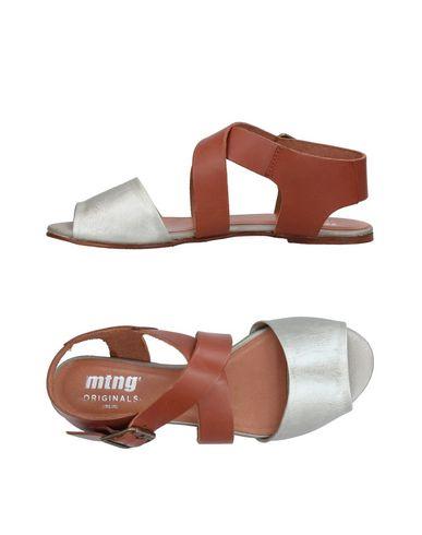 zapatillas MARIA MARE Sandalias mujer