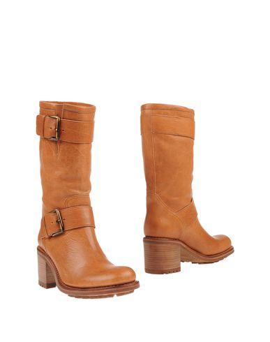 zapatillas FREE LANCE Botas mujer