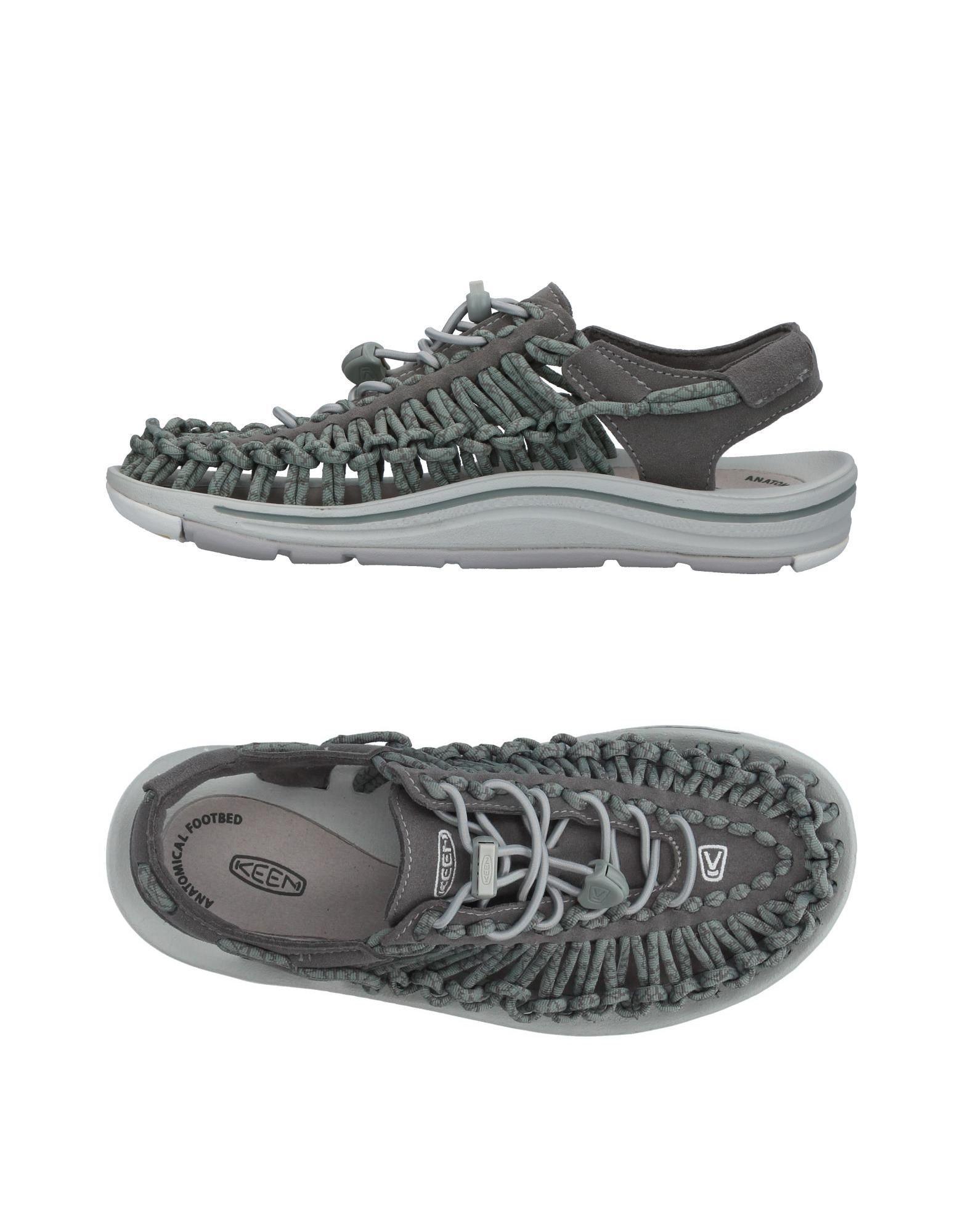KEEN Низкие кеды и кроссовки newton низкие кеды и кроссовки