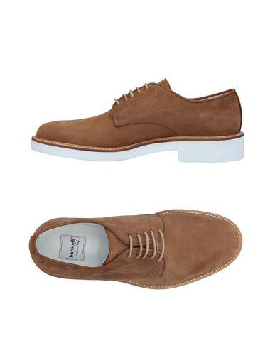 zapatillas BOTTICELLI Zapatos de cordones hombre