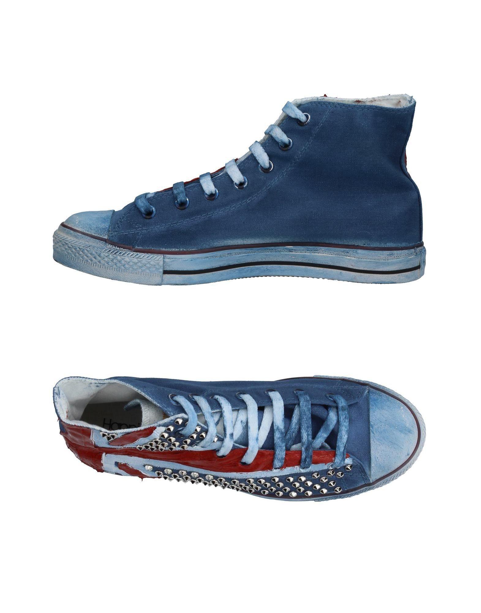 HAPPINESS Высокие кеды и кроссовки кеды кроссовки высокие dc council mid tx stone camo