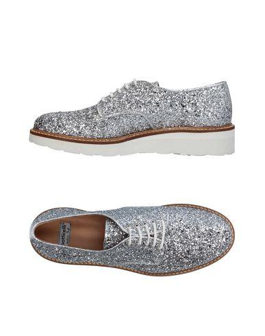 zapatillas BOTTICELLI Zapatos de cordones mujer