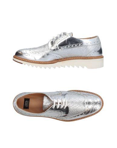 zapatillas ROBERTO BOTTICELLI Zapatos de cordones mujer