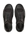 LANVIN Sneakers Man COTTON CANVAS SNEAKER f
