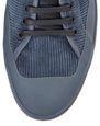 LANVIN Sneakers Man CORDUROY SNEAKER f