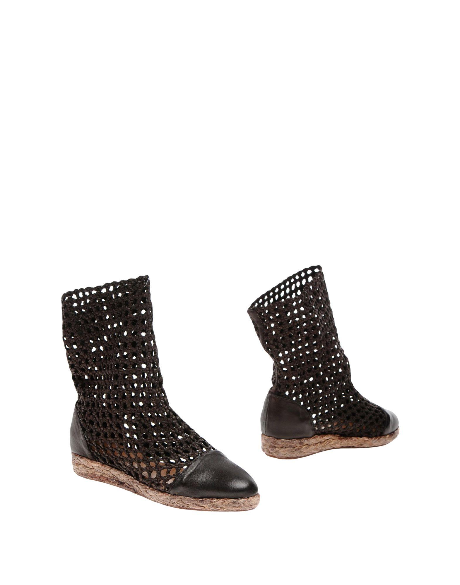 BALDININI TREND Полусапоги и высокие ботинки baldinini trend полусапоги и высокие ботинки