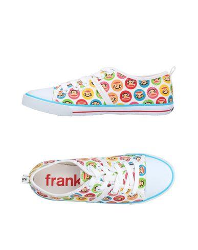 zapatillas PAUL FRANK Sneakers & Deportivas mujer