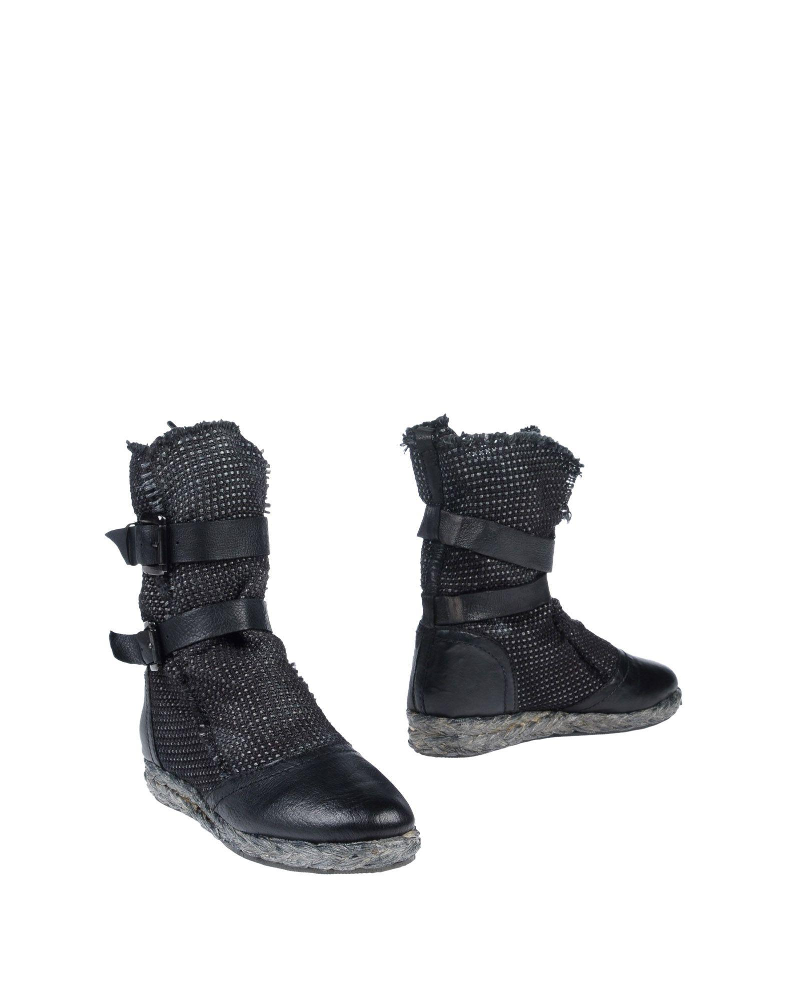 BALDININI TREND Полусапоги и высокие ботинки полусапоги baldinini trend полусапоги