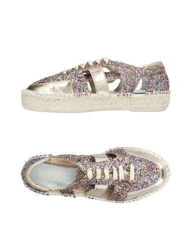zapatillas LAGOA Sneakers & Deportivas mujer
