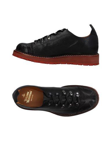 zapatillas VIVIENNE WESTWOOD Zapatos de cordones hombre