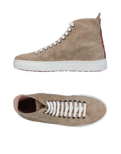 zapatillas VIVIENNE WESTWOOD Sneakers abotinadas mujer