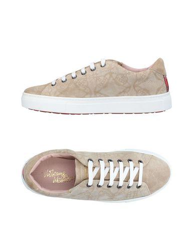 zapatillas VIVIENNE WESTWOOD Sneakers & Deportivas mujer