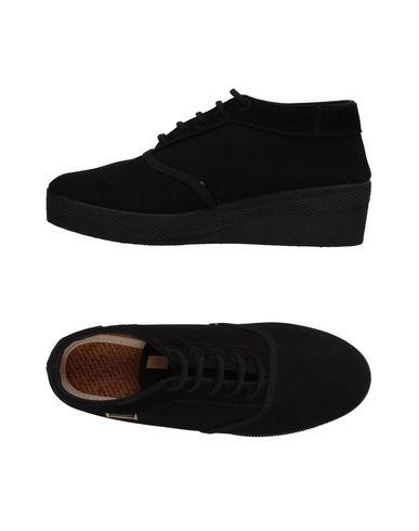 zapatillas MAIANS Sneakers & Deportivas mujer
