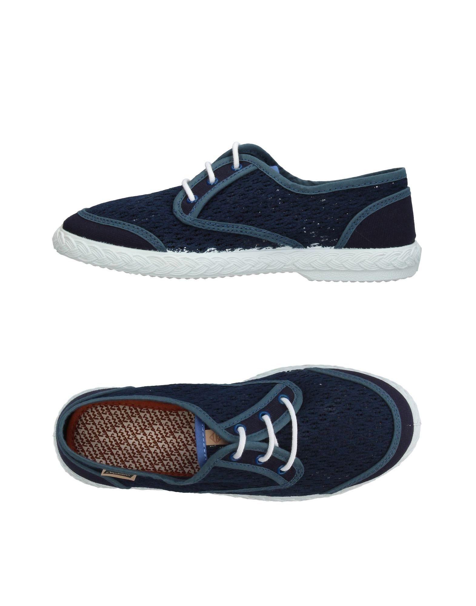 MAIANS Низкие кеды и кроссовки цены онлайн