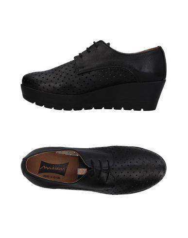 zapatillas MAIANS Zapatos de cordones mujer