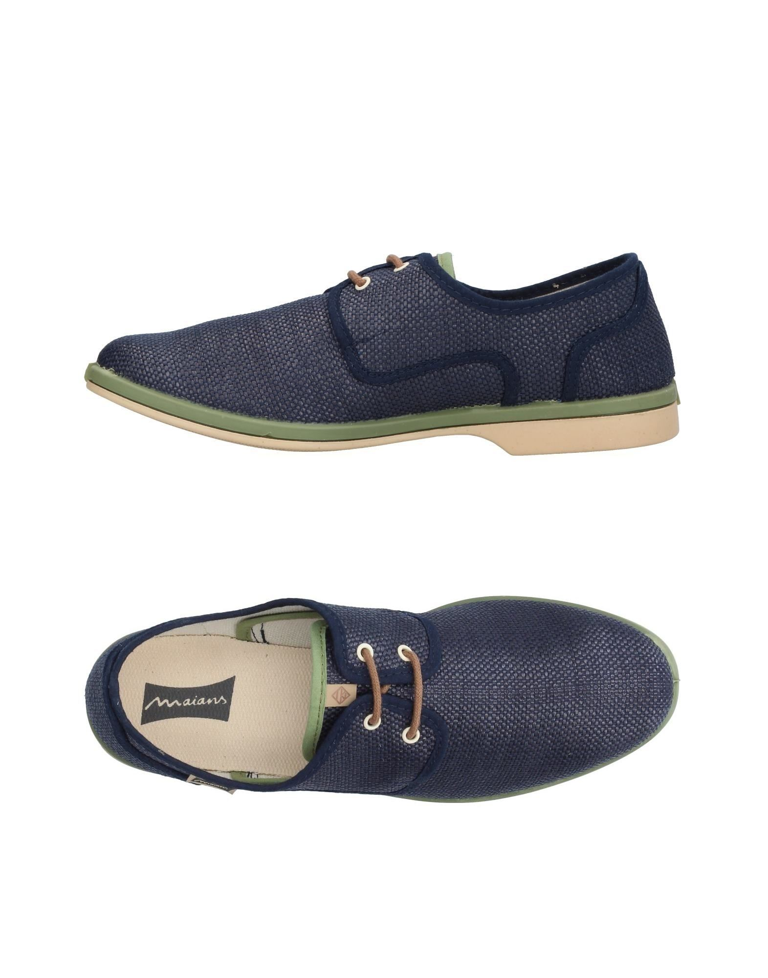 brooks низкие кеды и кроссовки MAIANS Низкие кеды и кроссовки