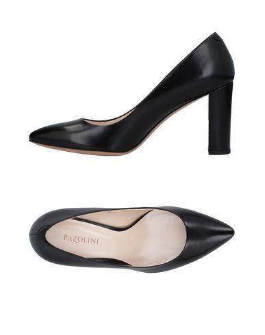 zapatillas CARLO PAZOLINI Zapatos de sal?n mujer