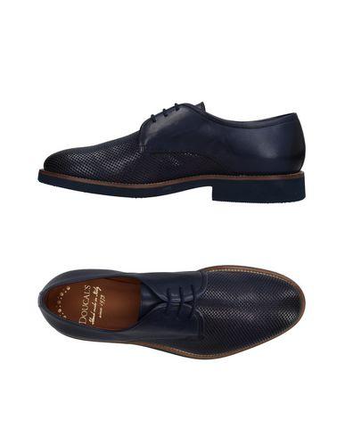 zapatillas DOUCAL S Zapatos de cordones hombre