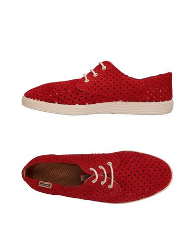 zapatillas MAIANS Zapatos de cordones hombre