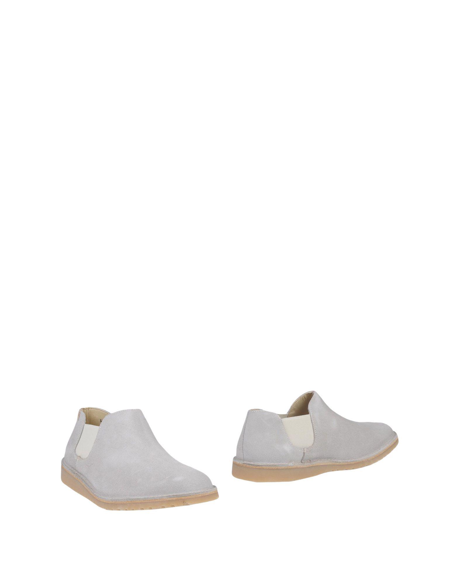 MAIANS Полусапоги и высокие ботинки цены онлайн