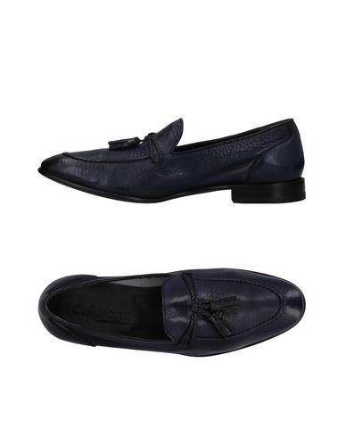 zapatillas CALPIERRE Mocasines hombre