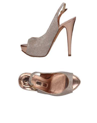 zapatillas GINA Sandalias mujer