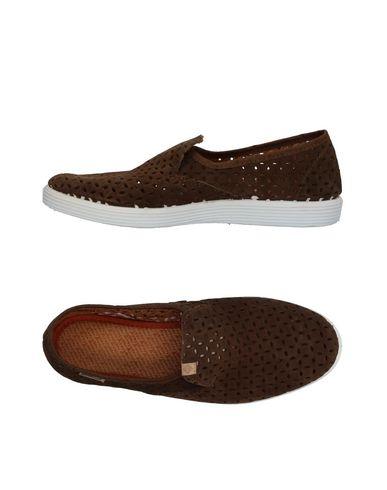 zapatillas MAIANS Sneakers & Deportivas hombre