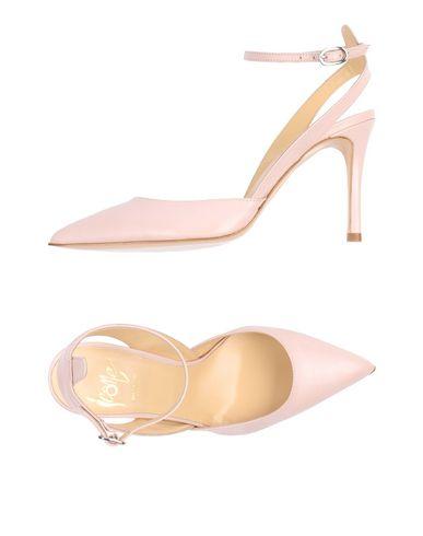 Туфли от ICÔNE