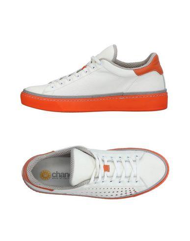 zapatillas CHANGE Sneakers & Deportivas hombre