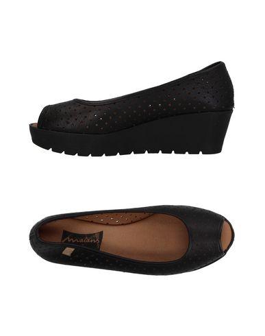 Туфли от MAIANS