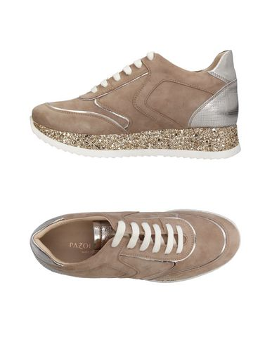 zapatillas CARLO PAZOLINI Sneakers & Deportivas mujer
