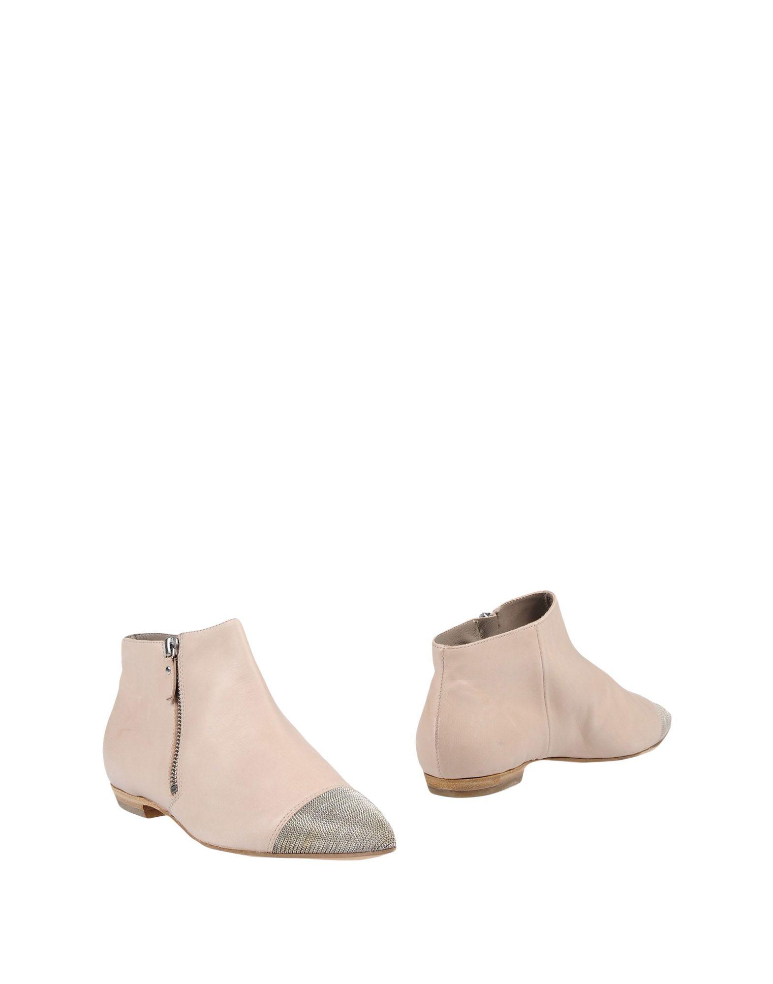 VIC Полусапоги и высокие ботинки заклепочник усиленный jetech hr101