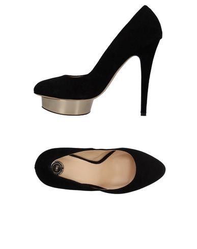 zapatillas ELISABETTA FRANCHI Zapatos de sal?n mujer