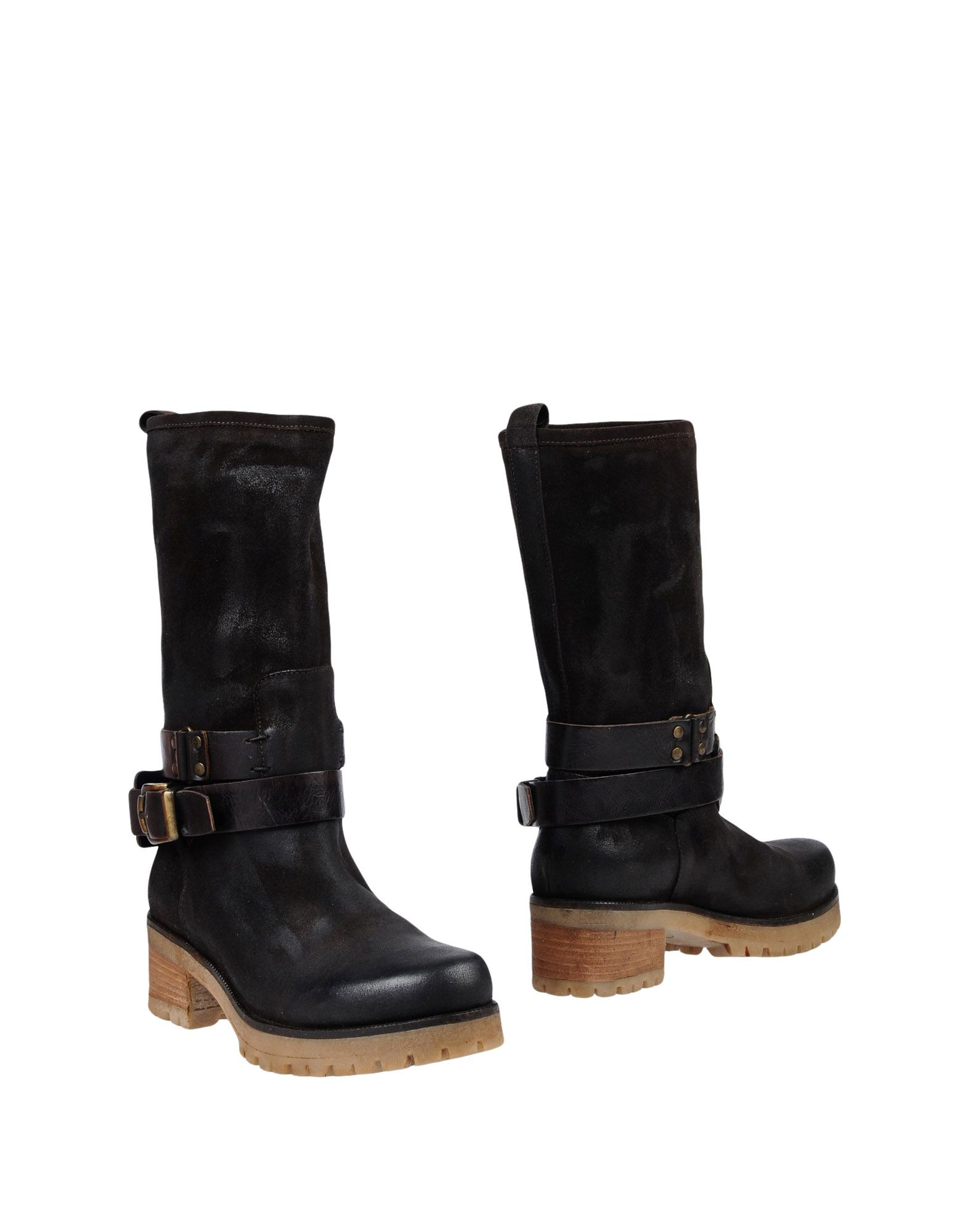 BRYAN BLAKE Полусапоги и высокие ботинки обложки r blake обложка