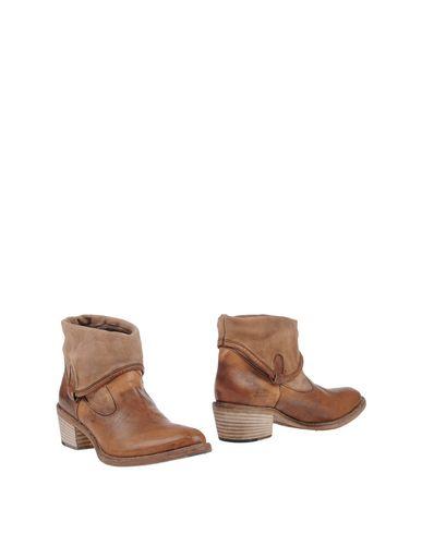 zapatillas NYLO Botines de ca?a alta mujer