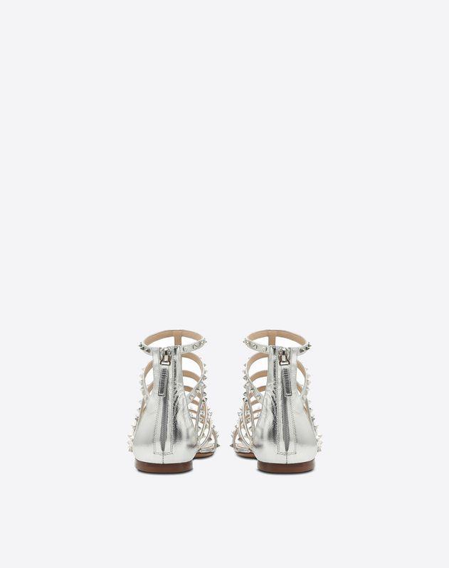 Lovestud 凉鞋