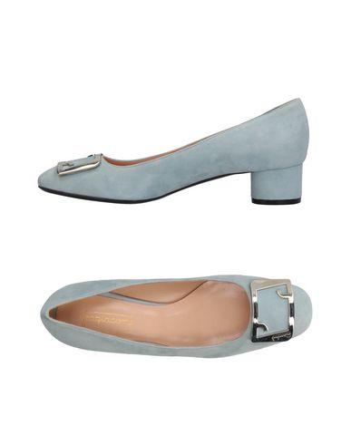 Туфли от FRAGIACOMO