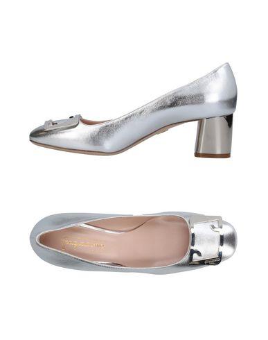 zapatillas FRAGIACOMO Zapatos de sal?n mujer