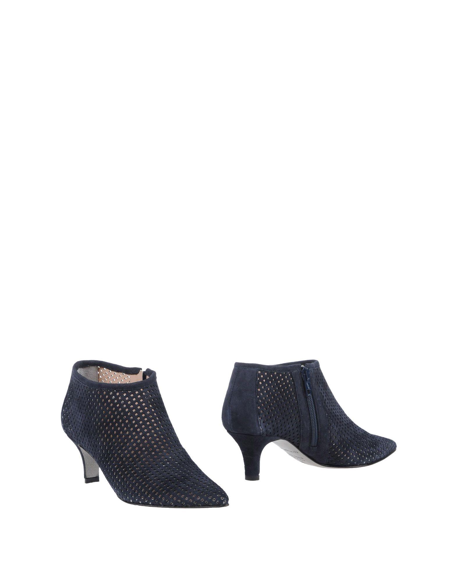 TIPE E TACCHI Ботинки цены онлайн