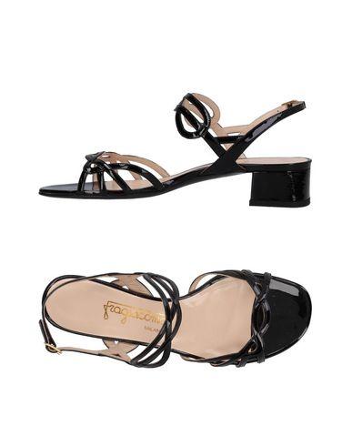 zapatillas FRAGIACOMO Sandalias mujer