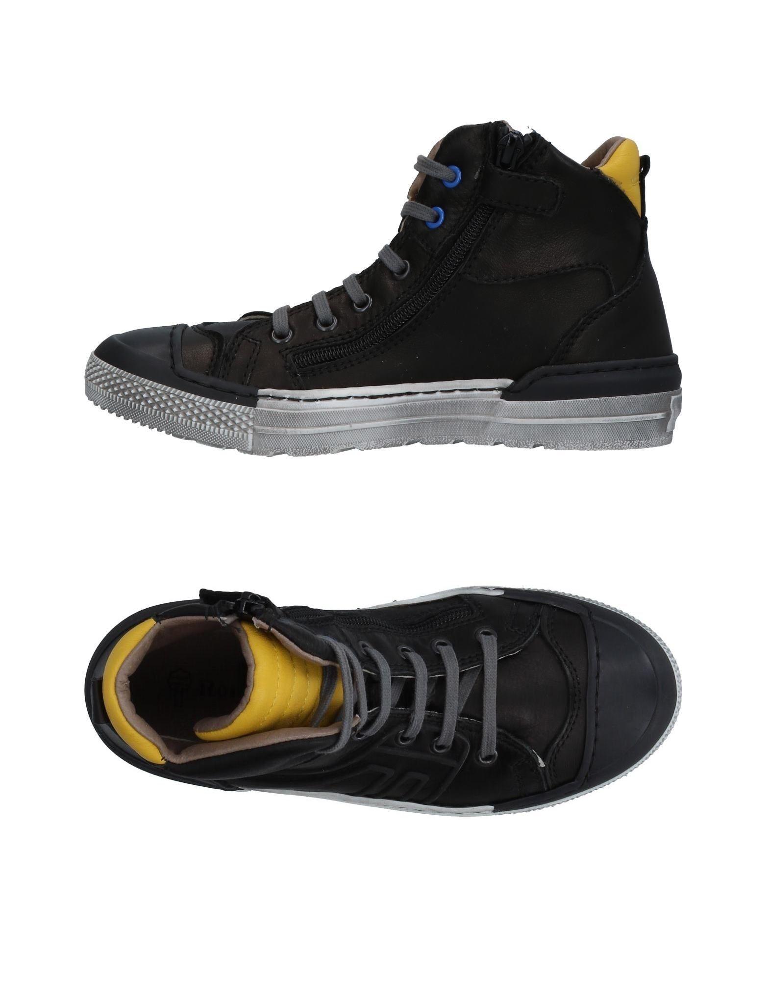 ROMAGNOLI Высокие кеды и кроссовки кеды кроссовки высокие dc council mid tx stone camo