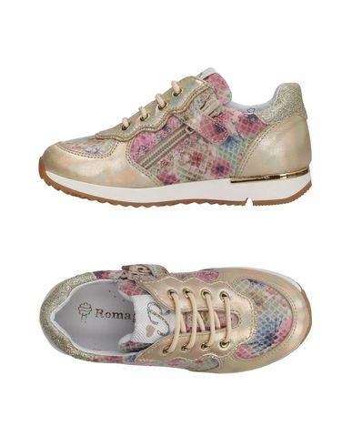 zapatillas ROMAGNOLI Sneakers & Deportivas infantil