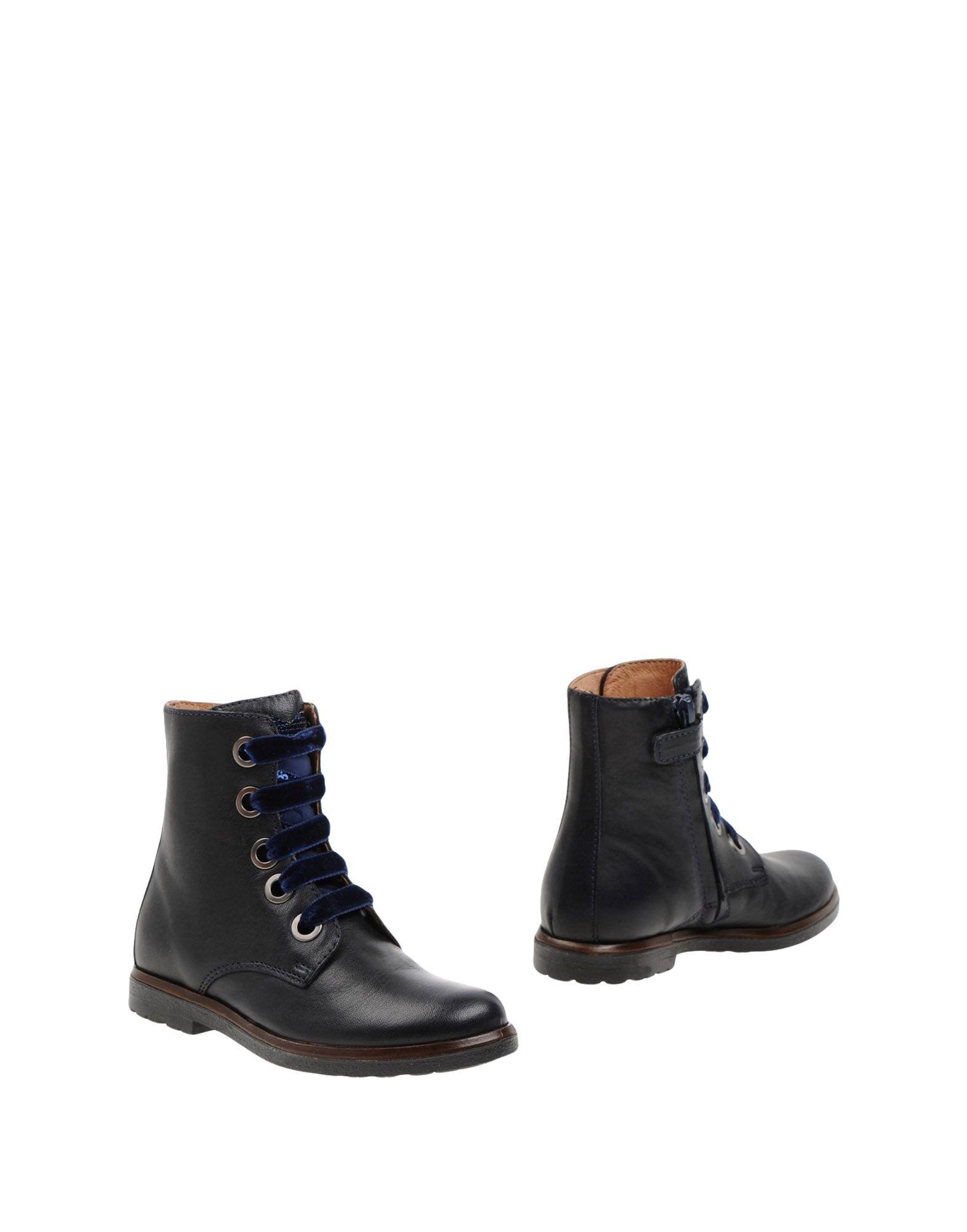 ROMAGNOLI Полусапоги и высокие ботинки hecon полусапоги и высокие ботинки