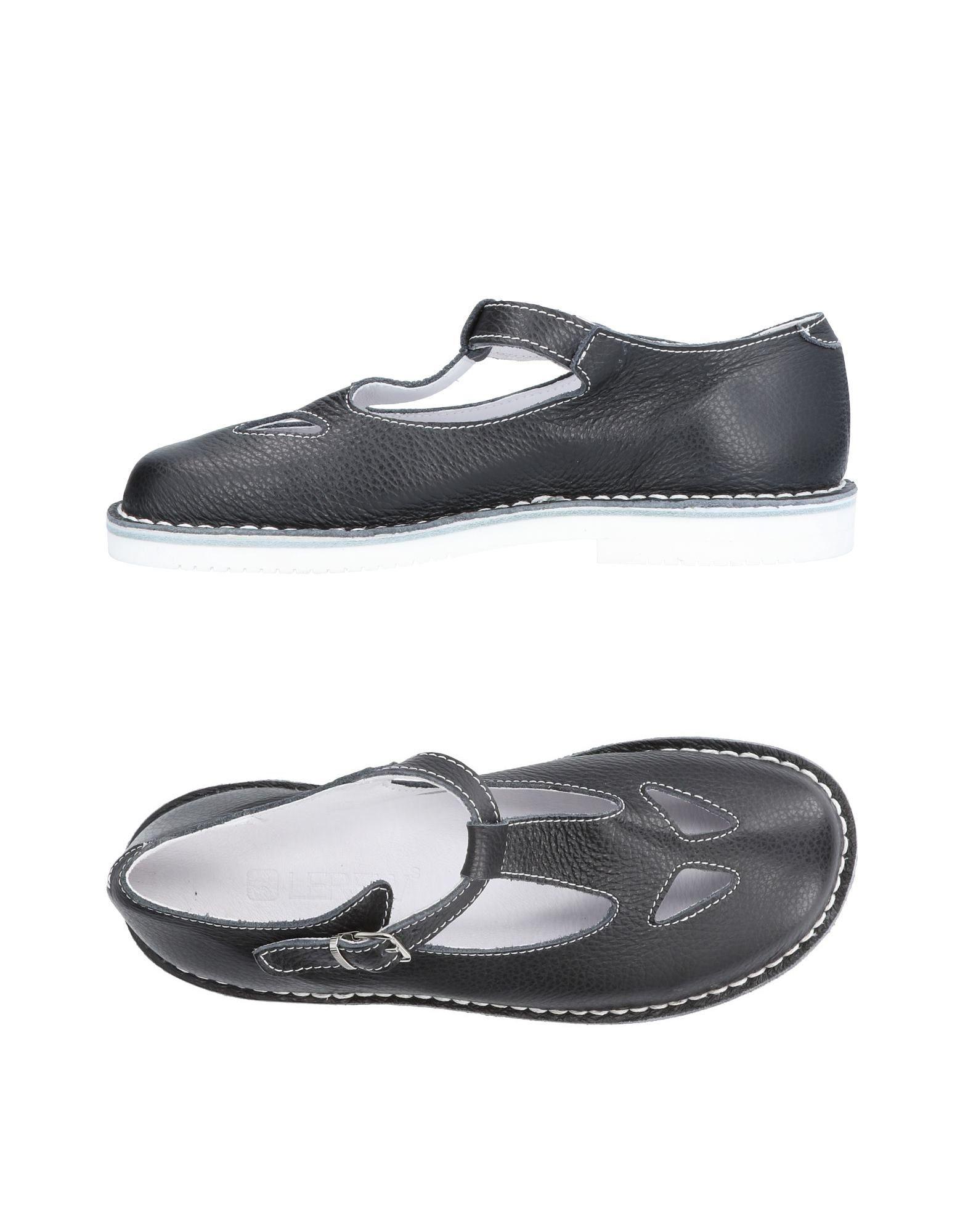 LEREWS - Κορυφαία προϊόντα για ολοκληρωμένα Outfit  7d44d8a63b7
